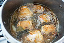 beer-braised-chicken-onions-7