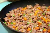 shepherds-pie-3