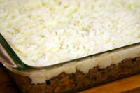 shepherds-pie-5
