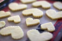 shortbread-cookies-3