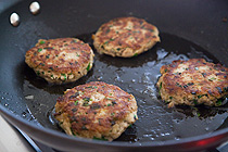 tuna-patties-3