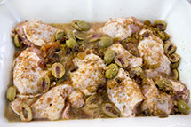 spanish-baked-chicken-3a